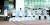 지난달 23일 오전 서울 가톨릭중앙의료원 서울성모병원에서 정부의 의과대학 정원 확대 등에 반대하는 전공의들이 대국민 담화문을 낭독하고 있다. [뉴스1]