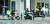 바야흐로 배달 전성시대다. 코로나19 재확산으로 배달 주문이 폭증하면서 곳곳에서 배달 전쟁이 벌어지고 있다. 2일 서울 송파구의 한 거리에 배달업체 직원들이 분주하게 움직이고 있다. [뉴스1]