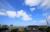 지난해 2월 말부터 3월 초 사이 전국이 초미세먼지로 뒤덮였다. 지난해 3월 6일 초미세먼지가 걷힌 뒤 제주시 연동 제주도청 옥상에서 바라본 하늘이 눈부시게 파랗다. 연합뉴스