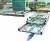 삼성역 복합환승센터 조감도. 당초 포함됐던 고속열차 승강장이 빠져 있다. [사진 서울시]