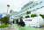 서울시는 9월 1일부터 140병상 규모의 서울적십자병원을 코로나19 전담병원으로 지정해 운영한다고 밝혔다. 연합뉴스