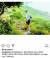 """홍정욱 전 의원이 지난달 25일 '그간 즐거웠다""""는 글과 사진을 인스타그램에 올렸다."""