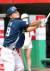 지난 6월 5일 규정타석을 채운 강진성(NC) 선수는 당시 타율 0.443를 올리며 타격 1위였다.