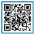 QR코드를 찍으면 청 신호tv에서 포럼을 시 청할 수 있습니다.