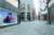 지난 10일 오후 서울 중구 명동거리가 폐업한 상가들로 인해 한산하다. 뉴스1
