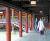 아베 전 일본 총리가 퇴임 사흘 만인 지난 19일 야스쿠니 신사를 참배했다. [사진 아베 트위터]