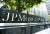 미국 뉴욕에 위치한 JP모건체이스 본사의 모습. JP모건체이스는 2011~2013년 북한의 돈세탁 의심 거래를 승인해줬다고 미 재무부 산하 금융범죄단속네트워크에 보고했다. [로이터=연합뉴스]