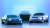 현대차가 내년부터 순차 출시 예정인 전용 전기차 브랜드 아이오닉(IONIQ) 렌더링 이미지. 왼쪽부터 아이오닉 6, 아이오닉 7, 아이오닉 5. 연합뉴스