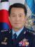 국방부는 21일 신임 공군참모총장에 이성용 합참 전략기획본부장을 내정했다고 밝혔다. [사진 공군]