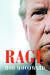 '워터게이트 사건' 특종으로 유명한 워싱턴포스트 부편집장인 밥 우드워드가 도널드 트럼프 미국 대통령에 대해 쓴 『격노(Rage)』 표지. [중앙포토]
