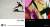 한화금융 공동 브랜드 '라이프플러스'는 서울마라톤 타이틀 후원을 맡았다. 위 이미지는 역동적인 포즈와 동적인 곡선, 자유분방한 드로잉으로 '라이프플러스'(LIFEPLUS)가 제시하는 메시지를 시각화했다. 이해강 아티스트의 작품이다.