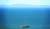 등산곶 앞에서 경비하는 해군 함정 [연합뉴스]