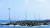 제주 탐라 해상풍력발전소. 중앙포토
