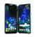 LG전자의 LG V50 씽큐에 64.7개의 앱이 선탑재됐다는 조사 결과가 나왔다. [LG전자 제공]
