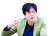 홍기빈 전환사회연구소 공동대표