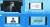 빅히트엔터테인먼트의 팬 커뮤니티 플랫폼 위버스에서 공개된 '아미를 위한 한국어 배우기 프로그램'. [화면 캡처]