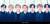 지난달 23일 방탄소년단(BTS) 멤버들의 특별 영상 메시지가 인터넷 생중계로 열린 유엔 보건안보우호국 그룹 고위급 회의에서 공개됐다. [연합뉴스]