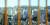 서울 외곽 일부 단지의 아파트 전셋값이 매매 가격을 넘어서는 경우가 나오면서 이른바 '깡통전세'에 대한 불안감이 커지고 있다. 사진은 서울 강북지역 한 아파트 단지 모습. [연합뉴스]