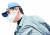 지난 4월 김봉현 전 스타모빌리티 회장이 영장실질심사를 받기 위해 수원남부서 유치장에서 나오던 모습. 김 전 회장은 이후 구속된 상태로 재판에 넘겨졌다. [연합뉴스]