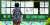 부동산 매물이 게시된 서울의 부동산 중개업소. 서울의 집값 상승률은 런던의 절반 수준도 안 되지만 정부는 집값을 끌어내리려 하고 있다. [뉴스1]