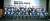 한일비전포럼 출판기념회가 19일 오후 서울 중구 신라호텔에서 열렸다. 첫째 줄 왼쪽부터 송민순 전 외교부 장관, 유명환 전 외교부 장관, 김윤 삼양홀딩스 회장, 최상용 전 주일대사, 이홍구 전 국무총리, 도미타고지 주한 일본대사, 홍석현 한반도평화만들기 이사장, 김진표 한·일 의원연맹 회장, 구자열 LS그룹 회장, 윤병세 전 외교부 장관, 김종민 전 문화관광부 장관, 이하경 중앙일보 주필. 윗줄 왼쪽부터 서석숭 한·일경제협회 부회장, 서주석 청와대 국가안보실 1차장, 장제국 동서대 총장, 윤영관 전 외교부 장관, 위성락 전 주러대사, 정재정 서울시립대 명예교수, 신각수 전 주일대사, 박철희 서울대 국제대학원 교수, 안호영 북한대학원대학교 총장, 홍규덕 숙명여대 교수, 주조 가즈오 일본문화 공보원장, 권태환 전 주일본대사관 무관, 오성엽 롯데지주 사장, 신영수 한반도평화만들기 사무총장. 임현동 기자