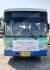 충남 천안시가 지난 12일부터 신종 코로나바이러스 감염증(코로나19) 확산 방지에 마스크 착용의 중요성을 알리고자 '마스크 쓴 시내버스'를 운행한다. [사진 천안시]