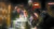 코로나19로 인한 극장 침체 속에 송중기·김태리 주연의 SF 블록버스터 '승리호'가 극장 개봉을 건너뛰고 넷플릭스로 직행할 가능성이 제기되고 있다. [사진 메리크리스마스]