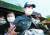 김봉현 전 스타모빌리티 회장의 두 차례 입장문은 연일 민주당 의원들에 의해 인용되고 있다. [연합뉴스]