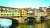 이탈리아 피렌체의 관광 명소인 베키오 다리. 도시를 잇는 다리 위에 다양한 상점이 들어서 있다. [사진 각 건축사무소]