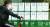 '임대차 2법'의 여파로 전세난이 확산하는 가운데 지난 25일 서울 송파구의 한 부동산 중개업소 게시판에 매물을 알리는 안내문이 붙어 있다. [뉴스1]