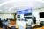 북한 코로나 사태와 남북협력을 논의한 통일보건의료학회 세미나에서 정진택 고려대 총장(오른쪽)이 축사를 했다. 앞줄 왼쪽부터 김영훈 고려대 의무부총장, 신희영 대한적십자사 회장, 전우택 연세대 의대 교수, 남성욱 고려대 행정전문대학원장. [사진 통일보건의료학회]