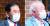 이재오 전 의원(왼쪽 사진)과 류우익 전 비서실장이 29일 서울 논현동 이명박 전 대통령 자택으로 들어가고 있다. [연합뉴스]