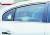 한동훈 검사장이 지난 8월 서울 서초구 대검찰청에서 열린 수사심의위원회에 출석하기 위해 차를 타고 지하주차장으로 들어가고 있다. [연합뉴스]