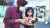 인도 구루그람 삼성B2B체험관에서 소비자들이 '갤럭시 Z 폴드2'를 체험하고 있다. [사진 삼성전자]