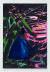 독일 쾨니히 갤러리에서 이번 아트부산&디자인에서 선보이는 작품. [사진 아트부산$디자인]