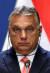 헝가리 빅토르 오르반 총리 역시 대표적인 스트롱맨 리더십으로 꼽힌다. [로이터=연합뉴스]