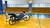 사이배슬론 대회에 참여한 중앙대팀 김영훈 선수의 훈련 모습. 김 선수는 이 대회에서 5위에 올랐다. [중앙대 제공]