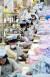 개성공단이 폐쇄되기 전인 2013년 9월 북한 근로자들이 개성공단의 한 업체에서 제품을 생산하고 있다. 사진은 기사와는 무관한 내용임. [중앙포토]