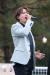 방송인 정준하가 기획한 전통주 콘서트가 5일 오후 경기도 안산시 대부도 그랑꼬또 와이너리에서 진행됐다. 뮤지컬 배우 이지훈이 노래하고 있다. 장진영 기자