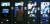 정부는 8대 분야에서 쓸 수 있는 소비쿠폰 사업을 잠정 중단키로 했다. 사진은 서울 도심 멀티플렉스 극장 체인 CGV. [뉴스1]