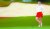 펠리컨 위민스 챔피언십 최종 라운드 도중 그린을 응시하는 김세영. [AFP=연합뉴스]