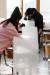 수능을 일주일 앞둔 지난 26일 오전 경기도 수원시 수성고등학교에서 수험생의 코로나19 예방을 위한 책상 칸막이가 설치되고 있다. 기사 내용과 직접적 관련 없음. 뉴스1