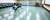 지난달 22일 서울 동대문구 한국외국어대학교에서 열린 학생부종합전형 면접을 찾은 고3 수험생이 비대면 화상면접을 치르고 있다. 뉴스1