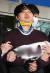 '박사방' 운영자 조주빈(25)이 지난 3월 서울 종로구 종로경찰서에서 서울중앙지방검찰청으로 이송되고 있다. 뉴스1