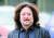 임정엽 재판장은 김어준(사진)을 비롯해 재판 진행과 관련해 조국 전 법무부 장관 지지자들에게 비판을 당해왔다. [뉴스1]