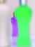 1973년 출시된 진생삼미. 사진 아모레퍼시픽