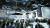 지난해 1월 미국 라스베이거스에서 열린 소비자가전쇼(CES) 2020에서 관람객들이 현대차 부스의 개인용 비행체(PAV) 콘셉트 'SA1'을 살펴보고 있다. [EPA=연합뉴스]
