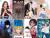 드라마, 영화, 애니메이션 등으로 제작됐거나 예정인 네이버 웹툰 [사진 네이버웹툰]