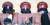 지난 2019년 8월 29일 오후 서울 서초구 대법원에서 열린 박근혜 전 대통령, '비선 실세' 최순실, 이재용 삼성전자 부회장이 연루된 '국정농단' 사건 상고심에서 김명수 대법원장(가운데)이 참석한 모습. 연합뉴스
