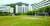 지난해 8월 재정난 등으로 폐교한 동부산대 전경. 중앙포토